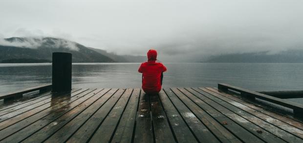 loneliness problem